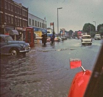bromleyroad1968