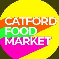 Catford Food Market