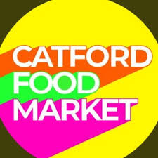 Catford Food Market